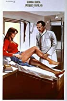 Image of Il medico... la studentessa