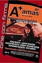 Image of A + (Amas)