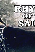 Primary image for Rhythm of the Saints