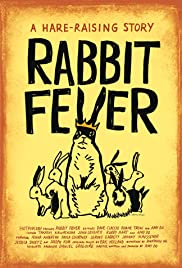 Rabbit Fever (2010) Poster - Movie Forum, Cast, Reviews