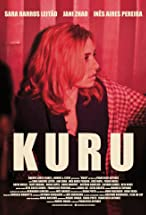 Primary image for Kuru
