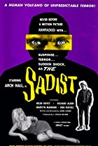 Image of The Sadist