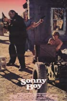 Image of Sonny Boy
