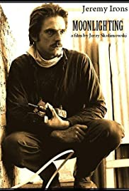 Moonlighting(1982) Poster - Movie Forum, Cast, Reviews