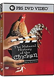 The Natural History of the Chicken (2000) Poster - Movie Forum, Cast, Reviews