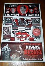 Human Hearts