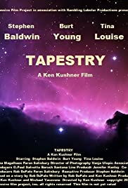 Tapestry (2017) Poster - Movie Forum, Cast, Reviews