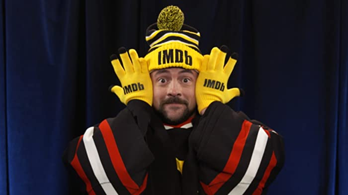 The IMDb Sundance Survival Guide