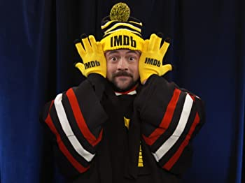 Kevin Smith's Sundance Survival Guide
