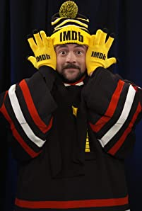 "The trek to Park City, Utah, may seem daunting for first-timers, but self-proclaimed ""old pro"" Kevin Smith gives you the lowdown on Robert Redford's yearly fest in IMDb's Sundance Survival Guide. Catch Kevin Smith at the IMDb Studio at Sundance from Friday, Jan. 19, through Monday, Jan. 22, with interviews and coverage of all the top movies and stars."