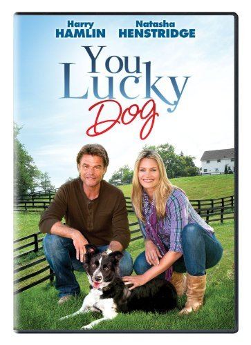 image You Lucky Dog (2010) (TV) Watch Full Movie Free Online