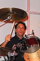 Image of Doug Flutie
