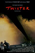 Image of Twister
