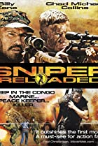 Image of Sniper: Reloaded