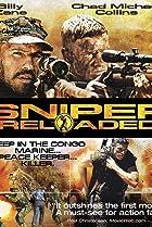 Image of Sniper: Reloaded