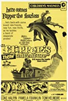 Image of Flipper's New Adventure