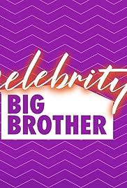 Big Brother: Celebrity Edition Season 1 Episode 3