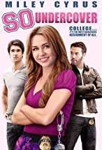 Primary image for So Undercover