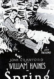 Spring Fever(1927) Poster - Movie Forum, Cast, Reviews