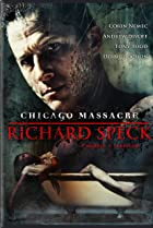 Image of Chicago Massacre: Richard Speck