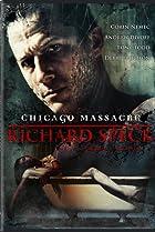 Image of Chicago Massacre: Richard Speck