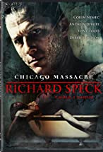 Primary image for Chicago Massacre: Richard Speck