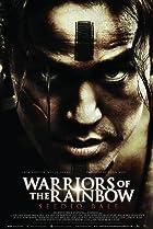 Image of Warriors of the Rainbow: Seediq Bale II