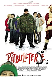 Pitbullterje (2005) Poster - Movie Forum, Cast, Reviews