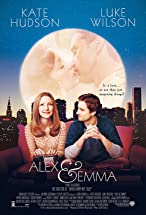 Primary image for Alex & Emma