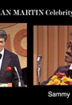 Dean Martin Celebrity Roast: Sammy Davis Jr.