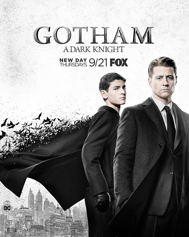 Gotham S04E04 1080p HDTV X264-DIMENSION [rarbg] Torrent