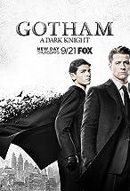 Primary image for Gotham