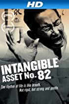 Image of Intangible Asset Number 82