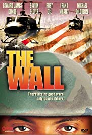 The Wall (1998) Poster - Movie Forum, Cast, Reviews