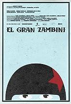 El gran Zambini
