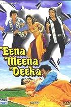 Image of Eena Meena Deeka