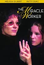 Image of The Miracle Worker