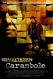 Carambole (2005) Poster - Movie Forum, Cast, Reviews