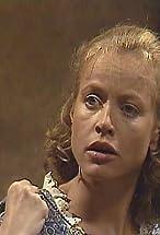 Jana Svandová's primary photo