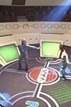 Image of Star Trek: Voyager: Tsunkatse