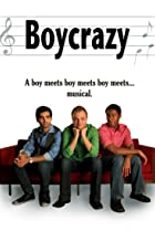 Image of Boycrazy
