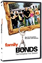 Image of Family Bonds