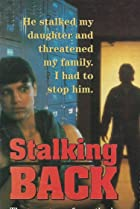 Image of Moment of Truth: Stalking Back