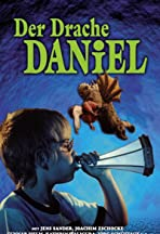 Der Drache Daniel