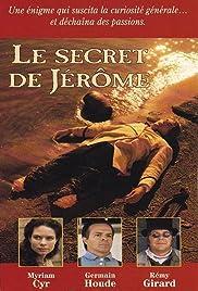 Le secret de Jérôme Poster