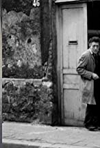 Primary image for Alberto Giacometti by Stanley Tucci