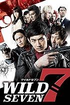 Image of Wild 7