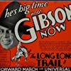 Hoot Gibson in The Long, Long Trail (1929)