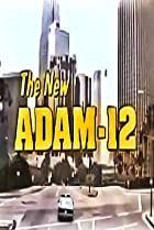 Image of The New Adam-12