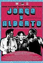 Jorge y Alberto contra los demonios neoliberales